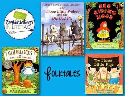 folktale picture books folktales wolves pigs bears