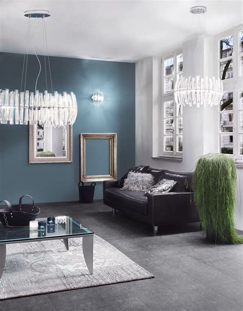 Eglo Esszimmerle by Eglo Drifter Family With Pendant Ls 89203 And 89205 And