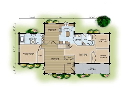 floor plans design custom design and floor plans