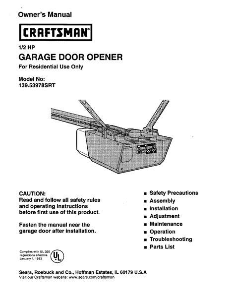 how to program overhead garage door opener garage appeal how to programe garage door opener ideas