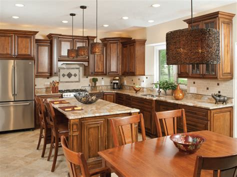 buy modern kitchen cabinets buy modern kitchen cabinets for the home choice cabinet