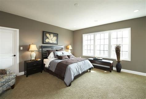 paint colors for mens bedroom master bedroom color and s room bedroom