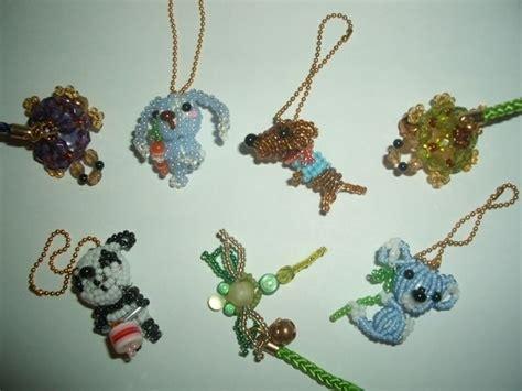 make bead animals bead animals