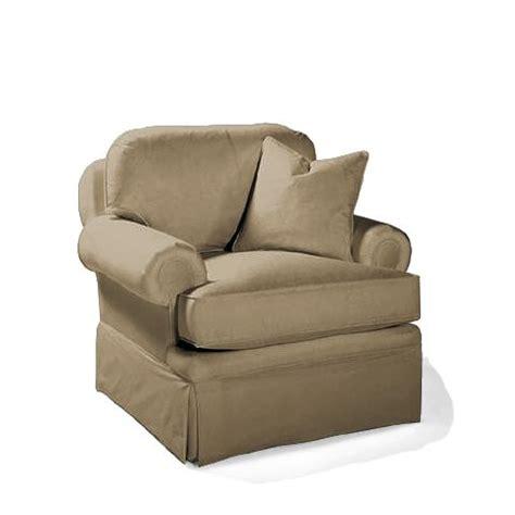 patio furniture san fernando valley outdoor furniture san fernando valley ca outdoor furniture