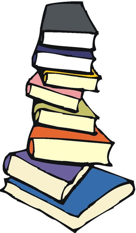 pictures of books books pictures clipart best
