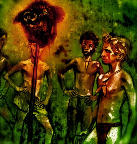 lord of the flies 1000 images about lord of flies on the