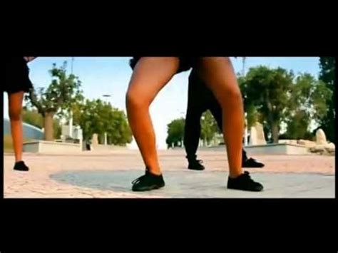 20 best cabo verde funana 20 best cabo verde funana music images on pinterest