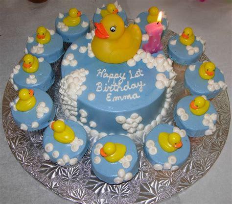 cupcake rubber st best 25 baby boy birthday cake ideas on baby
