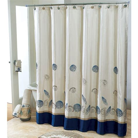 kitchen swag curtains valance purple swag shower curtain with valance window