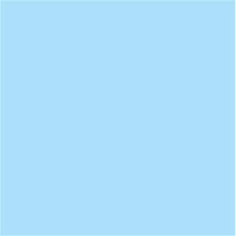 sky blue color base 80 gsm a4 sky blue paper 25 sheet pack hobbycraft