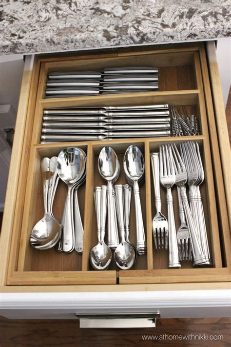 kitchen cabinet organization at home with kitchen cabinet organization