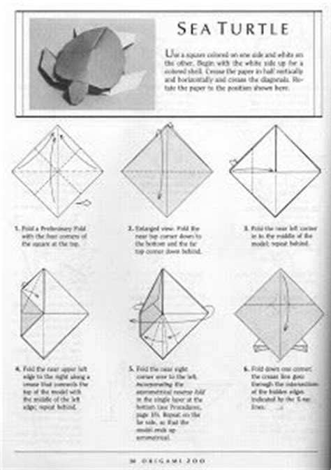 origami turtle diagram 1000 images about craft origami turtle on