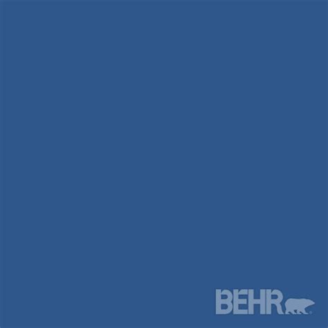behr paint color blue image cobalt blue behr paint color