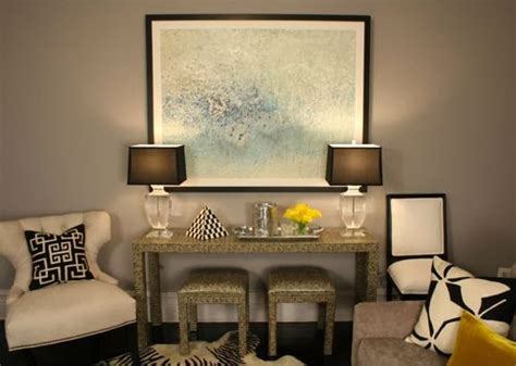 paint colors for walls modern furniture 2014 interior paint color trends