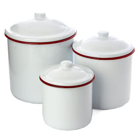 white kitchen canister set white kitchen canister set 28 images ivory ceramic