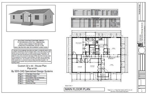 habitat for humanity house floor plans habitat house plans smalltowndjs