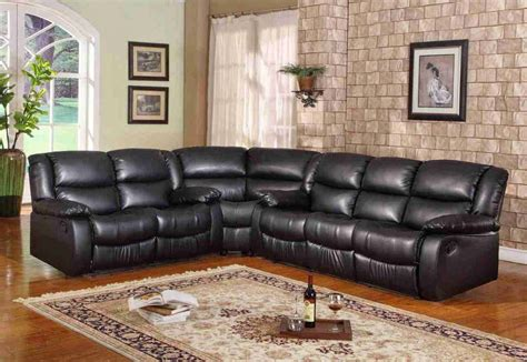 reclining sofas cheap cheap reclining sofa and loveseat sets curved leather