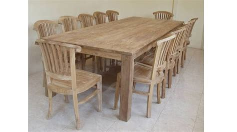 dining table plans woodworking free pdf large dining room table woodworking plans plans free