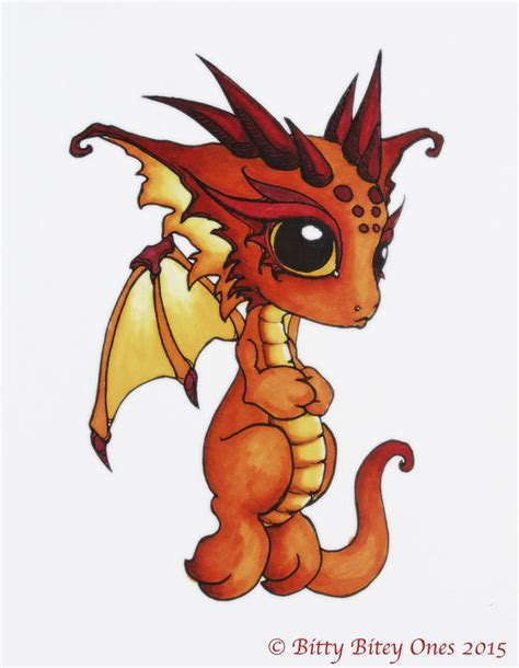 25 best ideas about baby dragon on pinterest animated
