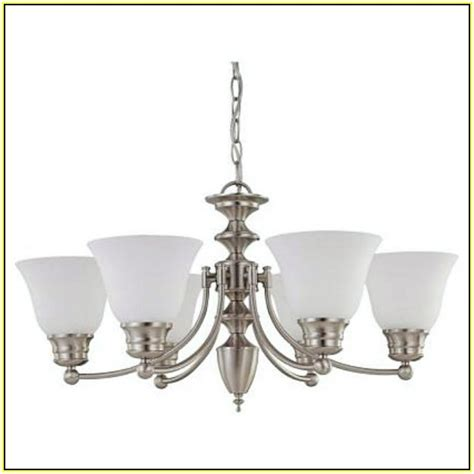 chandelier l shades glass chandelier l shades glass 28 images ceiling light