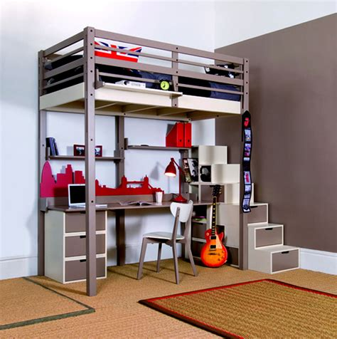 small space bedroom furniture bedroom furniture design for small spaces