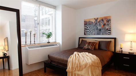 two bedroom apartments in nyc two bedroom apartments in nyc home design