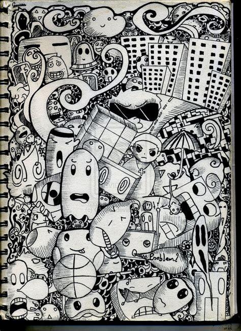 doodle lã sung doodle ngh 234 thuật của n 233 t vẽ ngẫu hứng xaydungnhadep