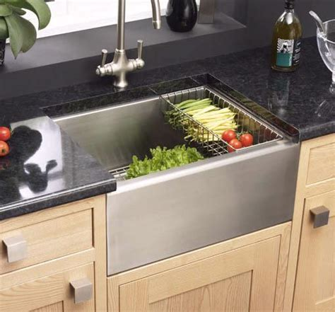 belfast kitchen sink belfast stainless steel 1 0 bowl kitchen sink astracast