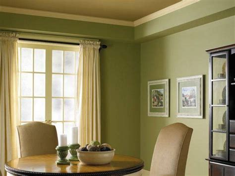 interior paints for living room home design living room design paint colors living room