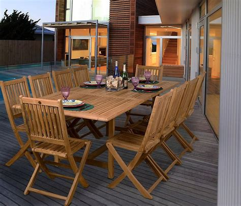 commercial patio furniture 47 best commercial outdoor furniture interiorsherpa