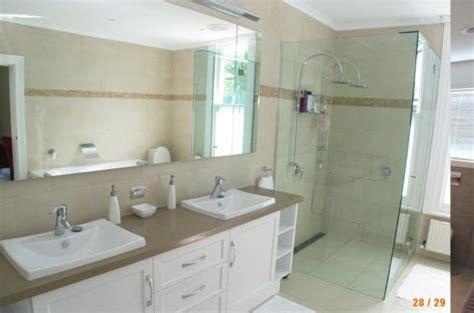 bathroom by design bathroom design ideas get inspired by photos of