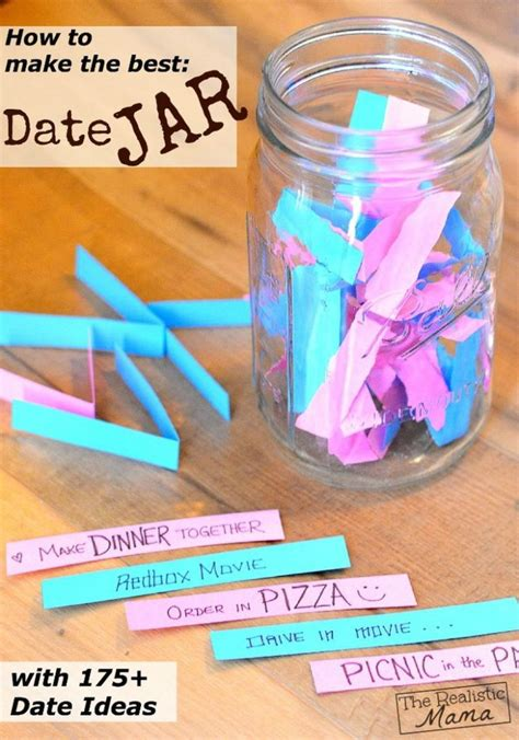 stuff to make for gift 10 great boyfriend s diy gifts ideas