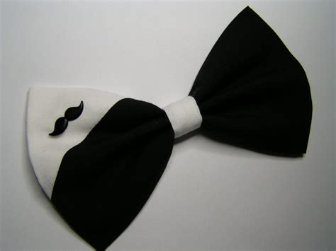 large bows for mustache hair bow hair bow large hair bow for and