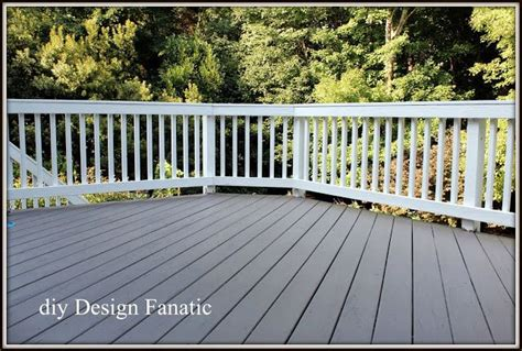 home depot deck paint colors behr custom color solid deck stain color matched from