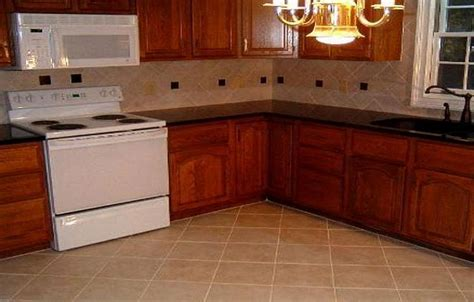 kitchen flooring tile ideas kitchen floor tile design ideas kitchen tile backsplash