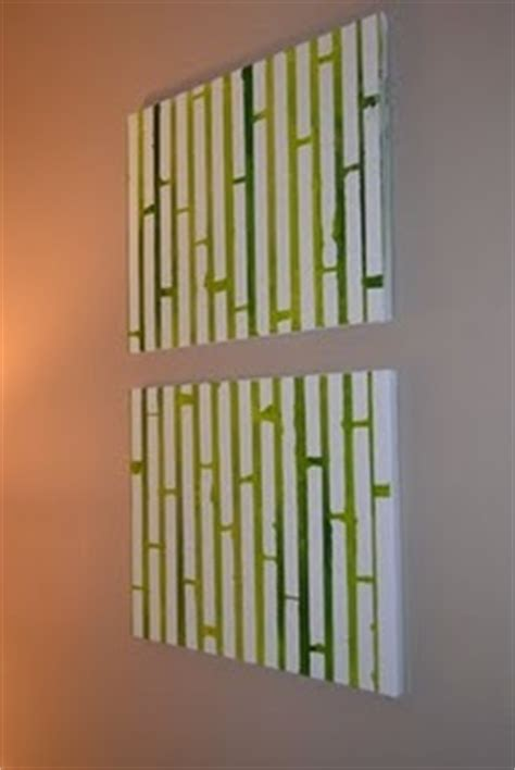 bamboo craft projects easy bamboo craft ideas