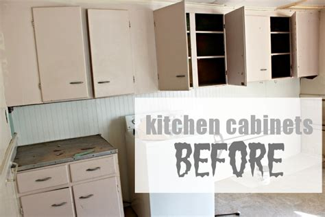 rustoleum kitchen cabinets oh cabinetry oh cabinetry rustoleum cabinet transformation