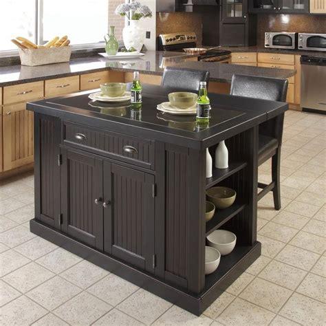 discount kitchen islands with breakfast bar best 20 ikea bar ideas on ikea bar cart bar table ikea and diy bar cart