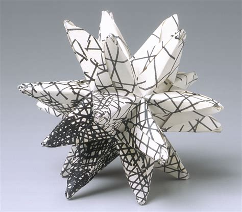 what is origami paper called modular origami simple the free