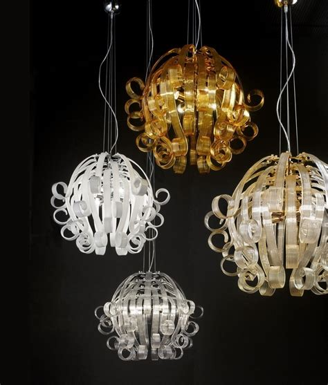 glass chandelier modern the modern medusa murano glass chandelier