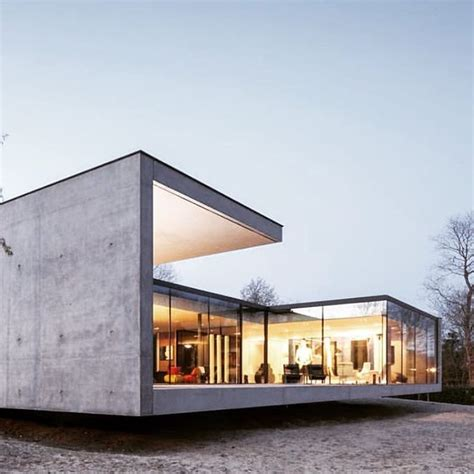 modern architects 8625 best modern architecture images on
