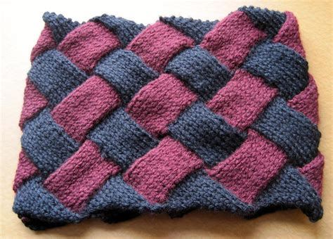 entrelac knitting entrelac knitting how to with gwen bortner a craftsy