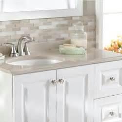 photos of bathroom vanities bathroom vanitys