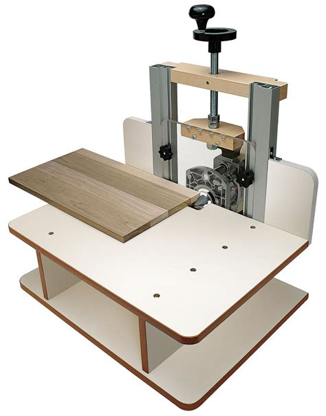 mcls woodworking horizontal router tables mlcs 9767 woodhaven 6000 mlcs