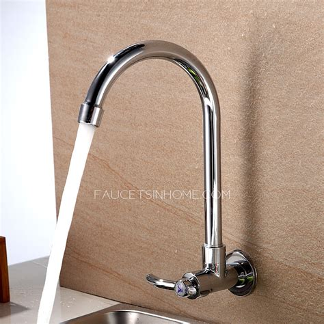 cheap kitchen faucet cheap kitchen sink faucets 28 images cheap kitchen