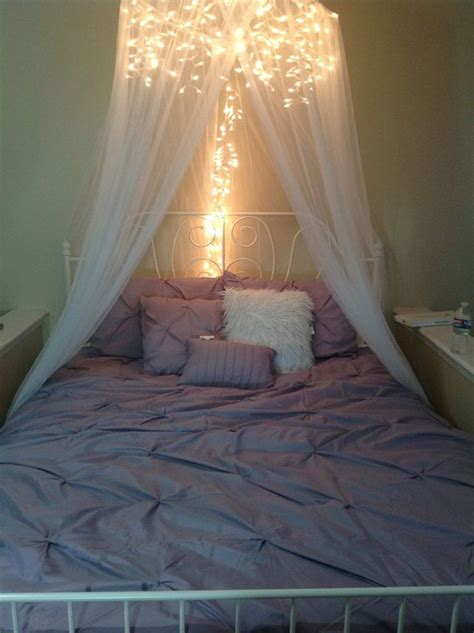 diy canopy beds bed canopy diy simple yet fabulous ideas to use