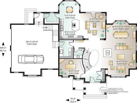 plan for house modern house plans ultra modern house plans canadian