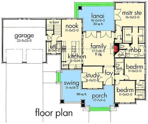 3 bedroomed house designs 17 best ideas about 3 bedroom house on house