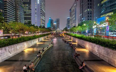 south korea isca 2016 seoul korea lotte hotel june 18 22 2016