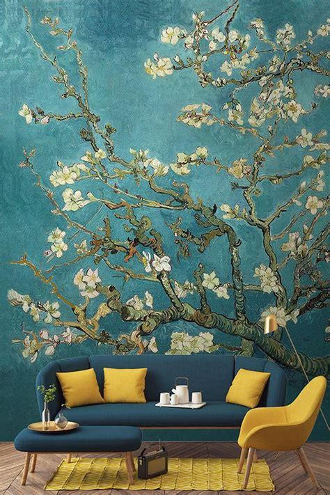 Wallpaper Wall Mural best 25 teal walls ideas on pinterest teal wall colors